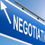 Negotiate Property Deals – 9 Important Tips for a Buyer