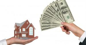Floating Home Loan – BPLR or RPLR Vs Base Rate