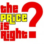 Fair Value of Property – Pay the Right Price