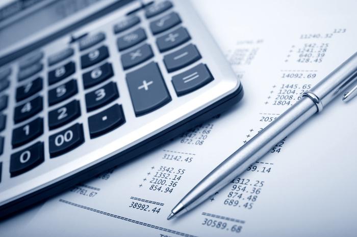 EMI Calculator or Amortization Schedule Calculator for Loans