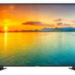 LED Vs LCD – LG Vs Samsung Vs Sony – Selecting the Best