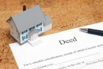 deed of transfer of rights