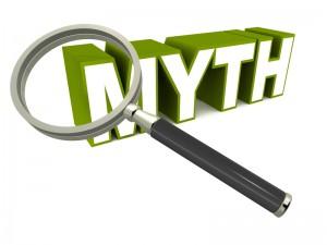 financial planning myth