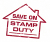 Save Stamp Duty