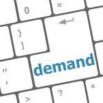 artificial demand