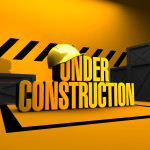 Under Construction Property - 7 Important Points