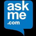 askme app