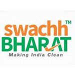 5 Financial Benefits of Swachh Bharat Mission