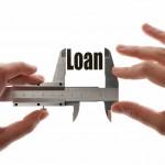 Home Loan Prepayment