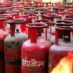 How to find Expiry Date of LPG Cylinder?