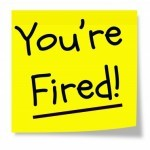 Employee Layoff – The Real Story