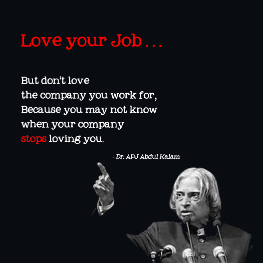 love-your-job