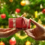 Gift Cards – A Perfect Alternative to Gifts