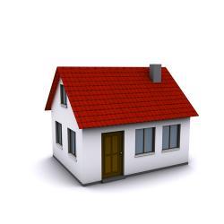 Housing Finance Company