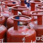 Why You Should Opt Out of LPG Subsidy?