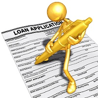 Loan Against Insurance Policy
