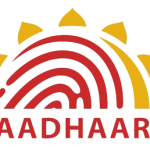 How to Link Aadhaar Card to Voter Id Online?
