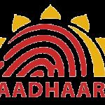 link aadhaar card to voter id