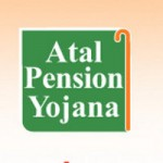 Atal Pension Yojana – Social Security Scheme