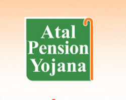 Atal Pension Yojana Details