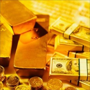 5 Benefits of Gold Monetization Scheme