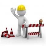 Resale Under Construction Property
