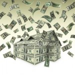 Home Loan Eligibility Amount