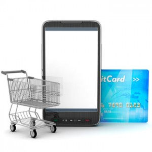 Mobile Wallet – Convenience or Inconvenience