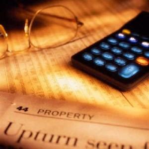 ICICI Bank Extraa Home Loan
