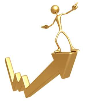 Can i Predict Stock Price Movement?