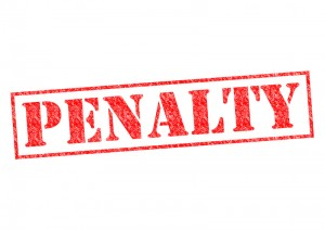 Are You Ready For Prepayment Penalty?