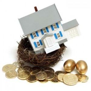 TDS through Home Loan