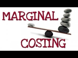 Marginal Cost of Funds based Lending Rate