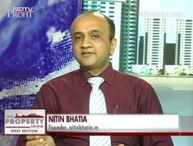NDTV_resize
