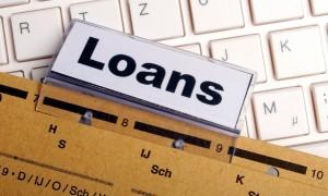 New Lending Rate