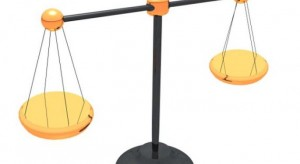 Threshold Rebalancing