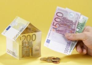 Capital Gain Deposit Account Scheme