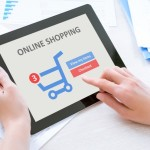 Smart Strategy to Sell the Products on Ecommerce Websites