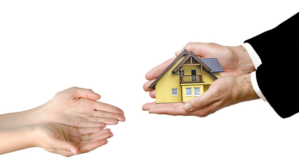A Tax On Real Estate Or Personal Property