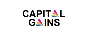Long Term Capital Gain