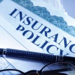 Term Insurance Policy – Five Surprising Reasons to Buy