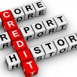 Credit Score – 7 Jargon You Should Know to read CIBIL Report