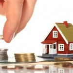 House Property Income – 10 Facts You Are Not Aware of