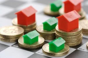 NRI Property Investment