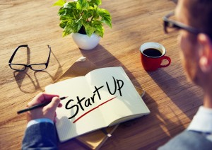 Startup – 5 Critical Factors for Your Success