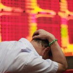 Stock Market Crash – The Pain is NOT YET OVER