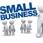 Small Business – Top 5 Ideas that can NEVER FAIL