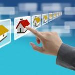 Property Portal – Beware of Online Advertisement