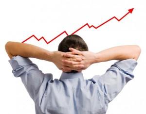 Investor Flat