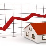 Property Price – How to find out the Right Price of the Property